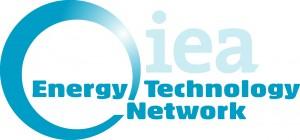 ETN_Logo_Colour_WEB