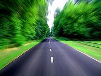 mini highway